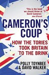 Cameron's Coup: How the Tories took Britain to the Brink