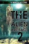 The Alien Artifact 2 2011