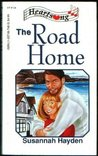The Road Home (Maine Road #3)
