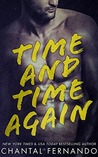 Time and Time Again (Maybe, #2.5)