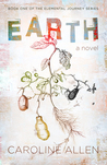 Earth by Caroline Allen