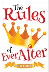 The Rules of Ever After by Killian B. Brewer