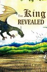 The King Revealed (The Adventures of Mortimer Trilogy #3)
