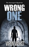 Wrong One (The Davenport Mysteries, #2.5)