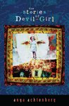 The Stories of Devil-Girl (Reflections of America)