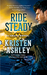 Ride Steady by Kristen Ashley