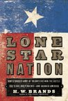 Lone Star Nation:...