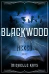Blackwood (Hexed, #0.5)