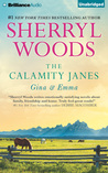The Calamity Janes: Gina & Emma: To Catch a Thief / The Calamity Janes