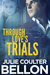 Through Love's Trials (Canadian Spy #1)