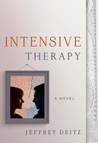 Intensive Therapy