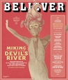 The Believer, Issue 111