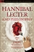 Hannibal Lecter and Philosophy by Joseph Westfall