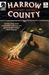Harrow County #1