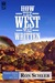 How the West Was Written: Frontier Fiction 1907-1915 (Volume 2)