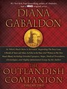 The Outlandish Co...