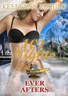 Ever Afters (101 Nights Book 5)