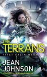 The Terrans (First Salik War, #1)