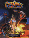 Player's Handbook (EverQuest Roleplaying Game)