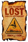 J.R.R. Tolkien's Lost English Mythology