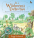 Be a Wilderness Detective by Peggy Kochanoff