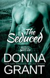 The Seduced (Rogues of Scotland, #4)