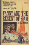 Fanny and the Regent of Siam