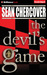 Devil's Game, The