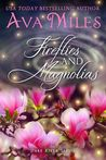 Fireflies and Magnolias (Dare River, #3)