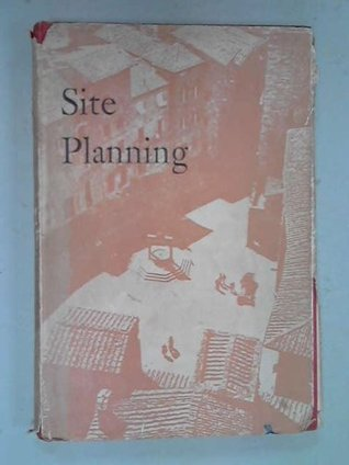 site planning kevin lynch ebook free
