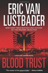 Blood Trust (Jack McClure, #3)