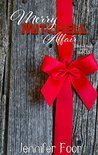 Merry Mitchell Affair (The Mitchell/Healy Family, #3.5)