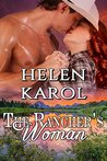 The Rancher's Woman