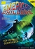 Oregon Oceanauts (American Chillers, #29)
