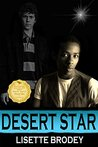 DESERT STAR (The Desert Series Book 2)