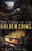 The Curse of the Golden Coins