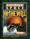 In the Well (Transhuman Space)