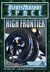 High Frontier (Transhuman Space)