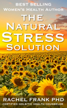 The Natural Stress Solution
