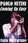 Paolo Nutini:Coming Up Easy