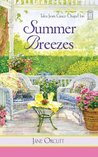 Summer Breezes (Tales from Grace Chapel Inn, #33)