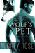 The Scarred Prince (The Wolf's Pet, # 1)