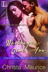 Waiting For a Girl Like You (Drawn to the Rhythm, #3)
