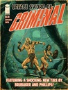 Criminal Special Edition (One-Shot)