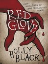 Red Glove (Curse Workers #2)