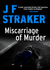 Miscarriage of Murder