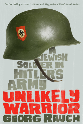 Image result for unlikely hitler jewish soldiers