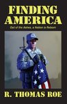 Finding America: Out of the Ashes, A Nation is Reborn (Searching for America)