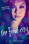 The Final City (Osland Trilogy Book 3)