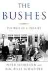 The Bushes : Portrait of a Dynasty